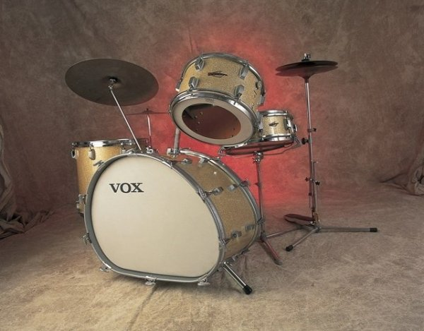 Trixon Drum Set.jpg