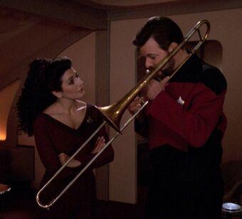 Trombone%2C_2368.jpg