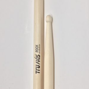 Tru axis ROCK MAPLE - TOP FAV.jpg