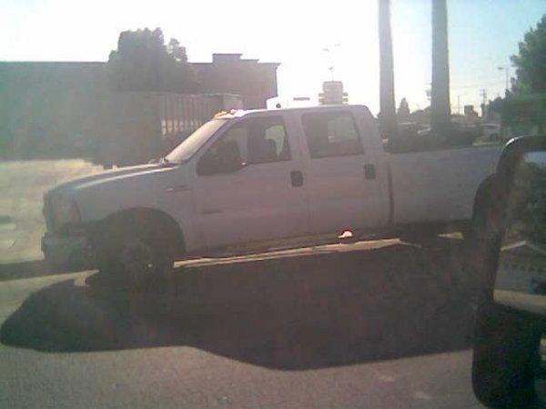 Truck 06 a.jpg