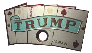 trump_large.jpg