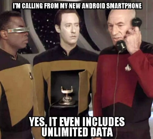 Unlimited Data.jpg