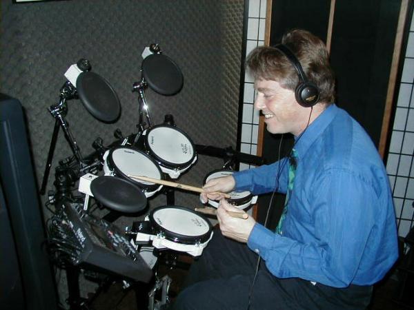 V-drums in studio.png