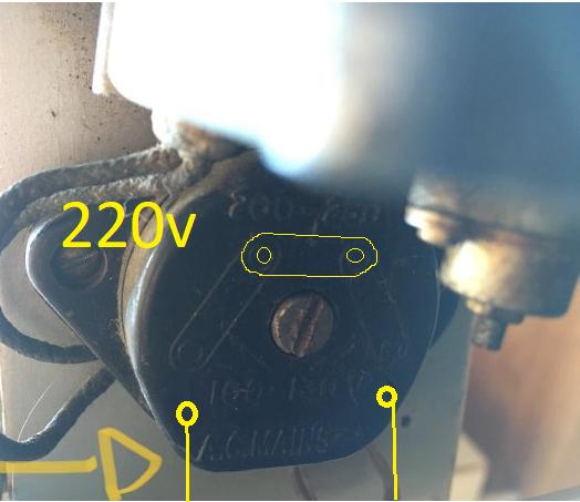 vibraphone wiring 220v.png