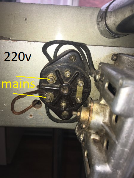 vibraphone wiring 220v updated.png