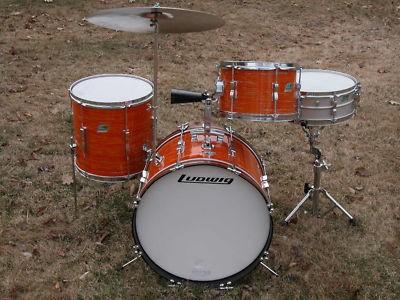 vintage-1971-mod-orange-ludwig-club_1_1413f0fbb3c505cc2025e41493ad0665.jpg