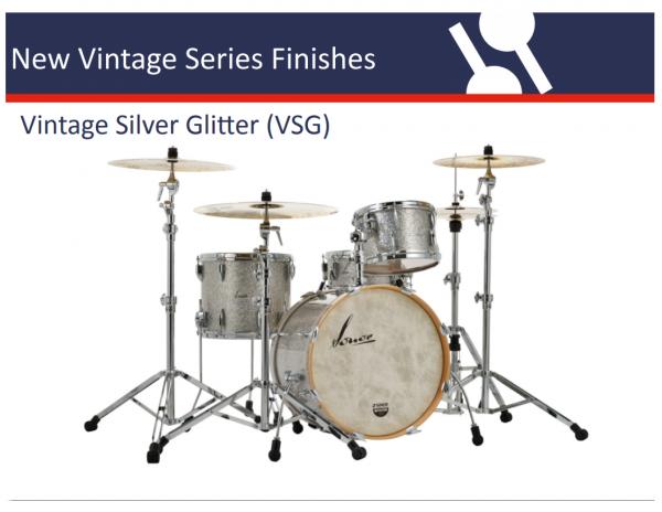 vintage silver sparkle.png