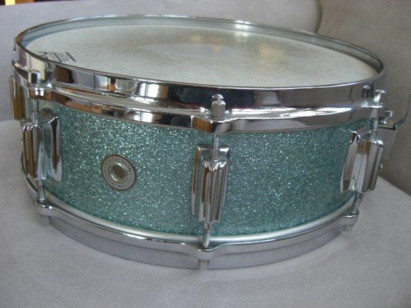W&A snare.jpg