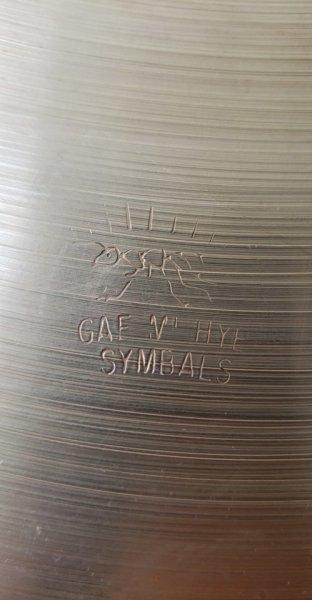 weird cymbal.jpg