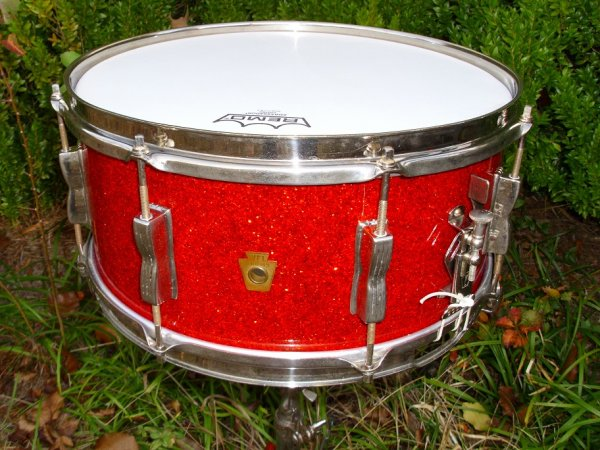 Wfl red sparkle front 6.jpg