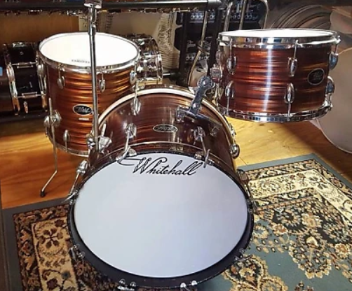 whitehall drum set.png
