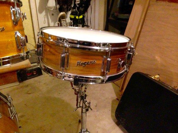 Wildwood snare.jpg