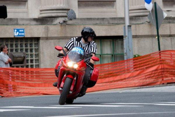 Wilmington GP 2010.jpg