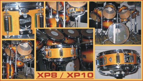 XP10 & XP8 Collage.jpg