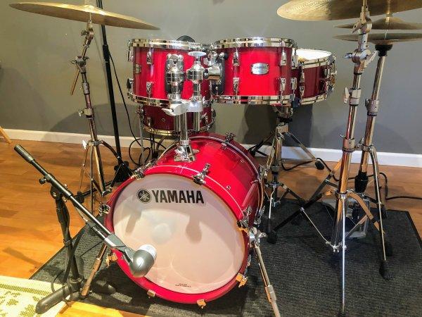 Yamaha AHM Bop Kit.JPG