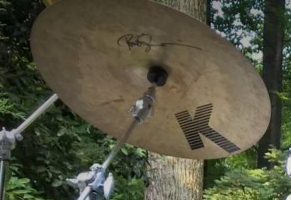 Yamaha Drums 1 (2).jpg
