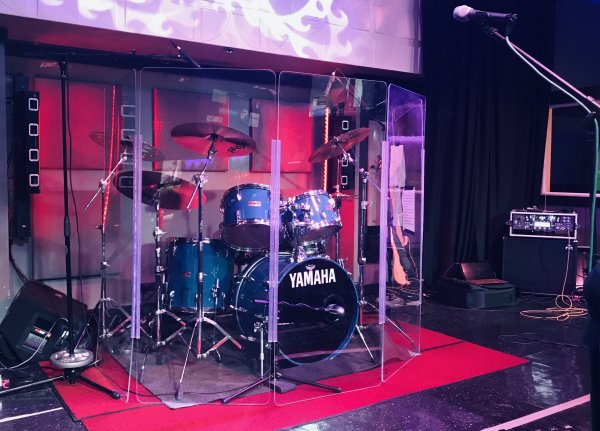 Yamaha Drums 2.jpg