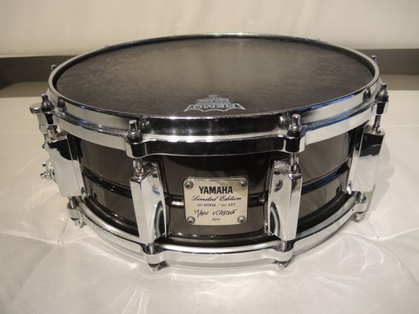 Yamaha Manu Katche No. 337.jpg