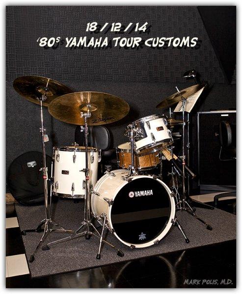 Yamaha Tour Customs_a1.jpg