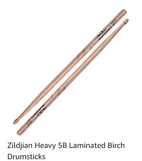 zildjian birch .png