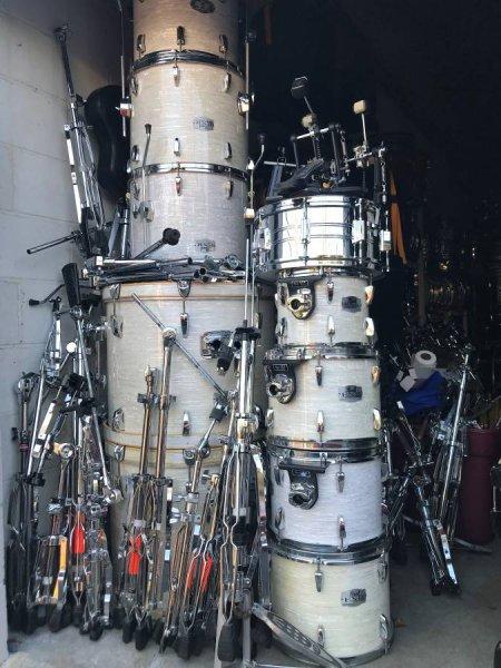 zzz - warehouse drum storage.jpg