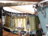 brass heirloom snare.png