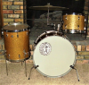 1963 Gold W&A Drums.png