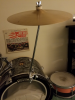 cymbal stand 2.png