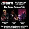 Bruce Forman Trio - IG.png