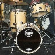 rondrums51