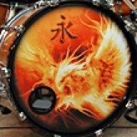 DrumART Jim