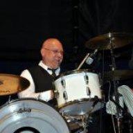 Drumsagogo711