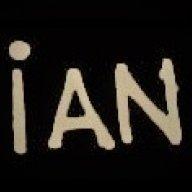 ian.thomas