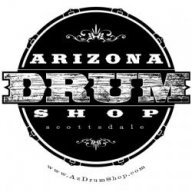 Arizona DRUM Shop