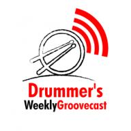 DrummersWeeklyGroovecast
