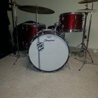 DrummerPat