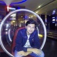 Shashank880059