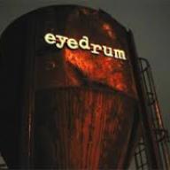 Eyedrum