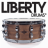 USA Liberty Drums