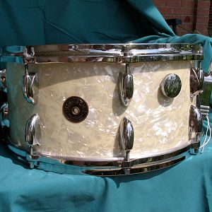 deep early 6 ply WMP snare 069.jpeg