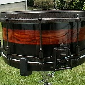 Gods Guillotine Snare