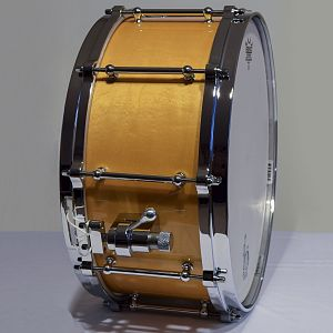 Custom Maple 6.5x14 10Ply Maple