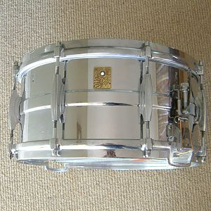 olympic COB snare