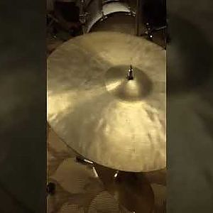 "16"" dream bliss crash quickncrappy vid"