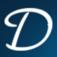www.drumforum.org